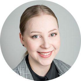 Sanna Liukkonen